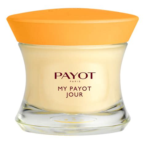 My Payot Jour Gelee 50ml 1 6oz payot my 1 660