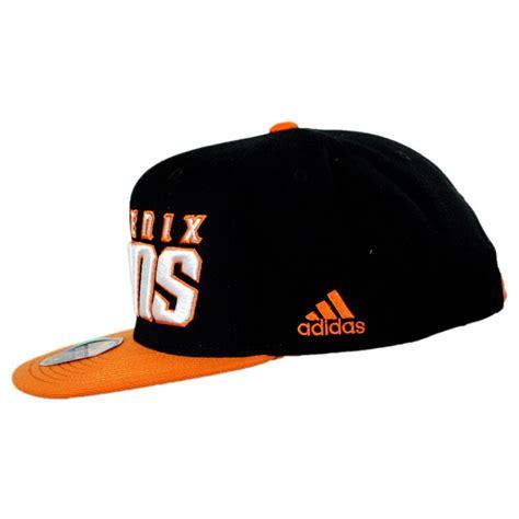 Snapback Adidas Baseball mitchell ness suns nba adidas on court snapback baseball cap nba basketball caps