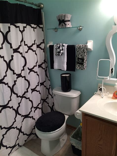 teenage bathroom ideas teen bathroom bathroom ideas pinterest teen