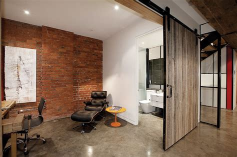 bathroom warehouse richmond richmond warehouse conversion industrial home office