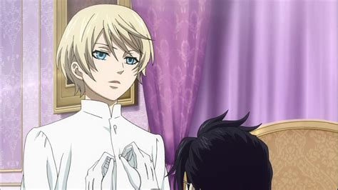 is alois trancy in the alois trancy images alois trancy hd wallpaper and