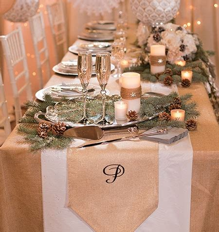 Oriental Trading Wedding Favors – Image Gallery oriental trading company favors