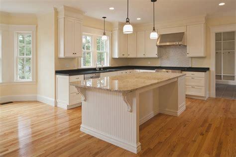 84 lumber kitchen cabinets 84 lumber kitchen cabinets manicinthecity