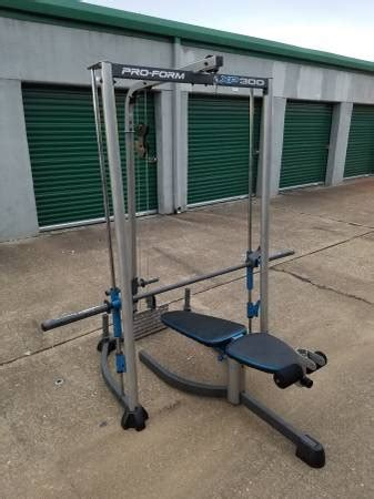 sportek weight bench xp weight bench espotted