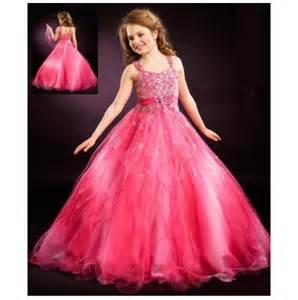 De vestidos de fiesta para ni 241 as de moda vestidos de fiesta