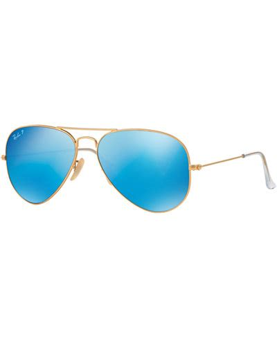 Sunglasses Rb3025 Original Aviator ban sunglasses rb3025 58 original aviator mirrored