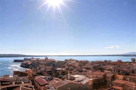 immobiliare casa siracusa siracusa beni immobili ortigia island real estate