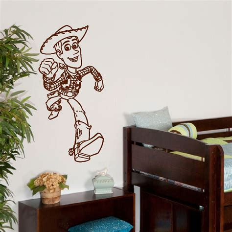 childrens wall mural stickers childrens wall mural stickers peenmedia