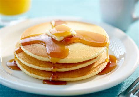 come cucinare pancake come fare i pancake ricetta