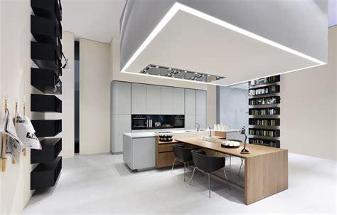 house arredamenti alea di varenna cucine arredamento mollura home design