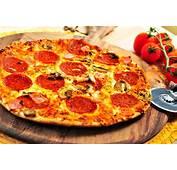 Image Gallery Italian Pizza