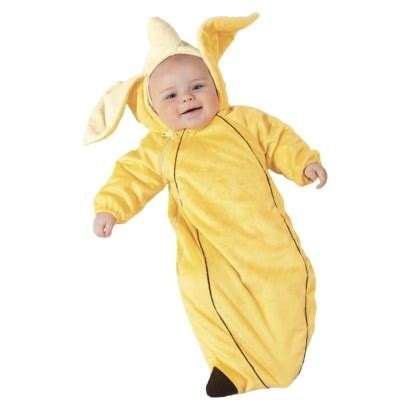 Baby Monkey Banana Suit 99 best baby costumes images on carnivals diy baby and fall season