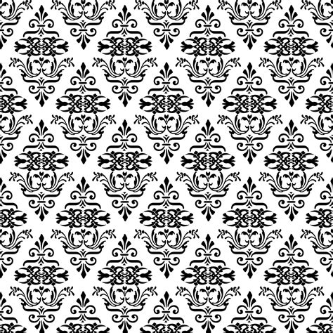pattern batik png humbug graphics galore easy seamless damask