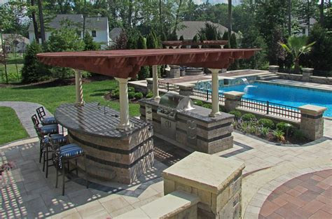 outdoor kitchens strongsville ohio oh