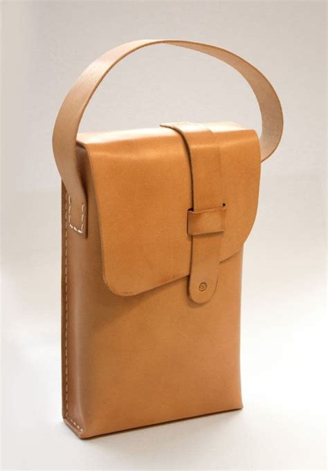 Handmade Leather Bags Accessories - srpolaroid sx70 sx70 cases
