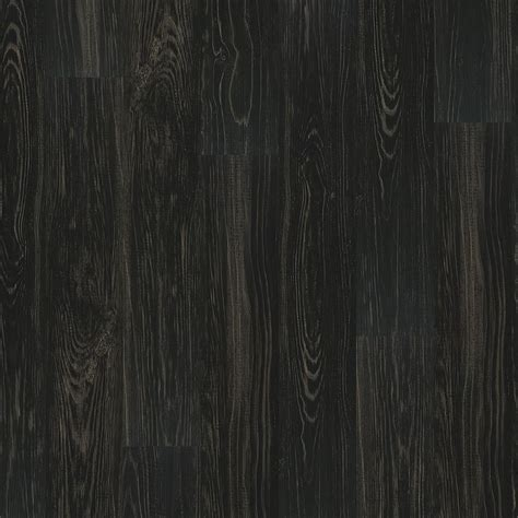 Black Vinyl Plank Flooring Vinyl Plank Flooring Black 28 Images Karndean Select Ap03 Black Oak Vinyl Flooring