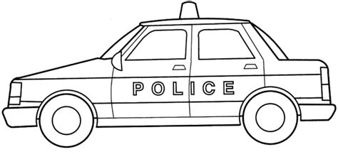 printable coloring pages police car a car police coloring page police car car coloring pages