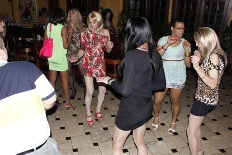 Crossdressing In Nj | nj crossdressers hairstylegalleries com