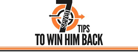 7 Tips Needed For Those Going Back To School by How To Win Him Back Goasksuzie