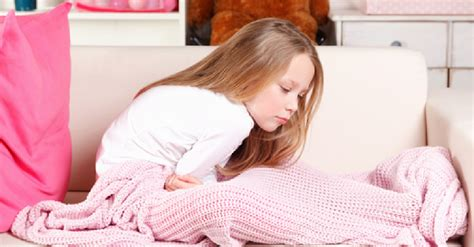 stomach flu stomach virus images