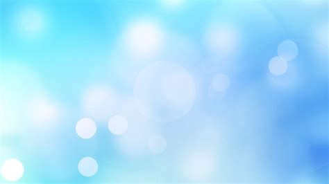 wallpaper blue free light blue background 183 download free beautiful