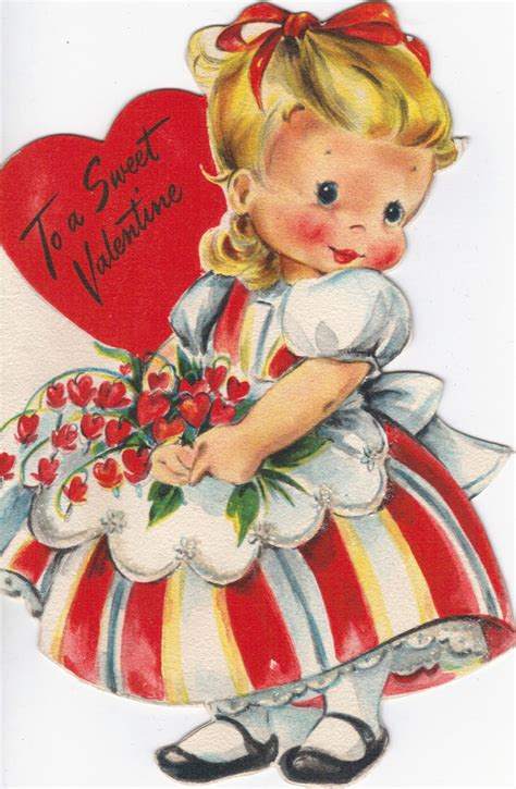 happy valentines day vintage two crafters happy s day