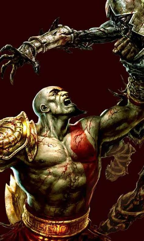 android themes god of war free god of war lwp cgm apk download for android getjar