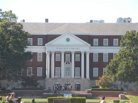 Top Mba Programs In Maryland by Top Mba Ranking 2014 2015