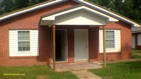 1 room for rent near me 3 bedroom duplex for rent near me today house for rent