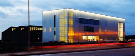 Of Sheffield Mba Requirements by Amrc Centre Amrc