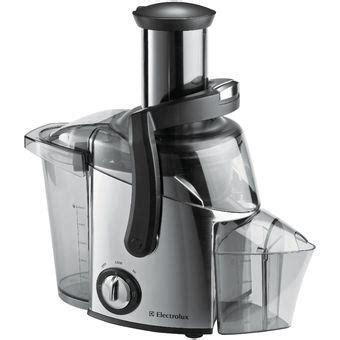 Juicer Merk Airlux 10 Rekomendasi Merk Juicer Yang Bagus Dan Berkualitas