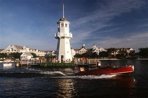 disney s yacht club resort updated 2018 prices reviews