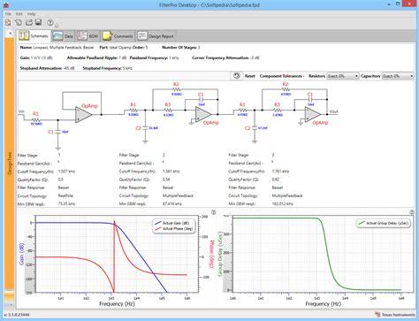 high pass filter pro tools high pass filter pro tools 28 images low pass filter high pass filter rc filter diy gt 36db