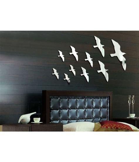 best buy home decor saifee acrylic 3d home decor wall sticker jaali design 1