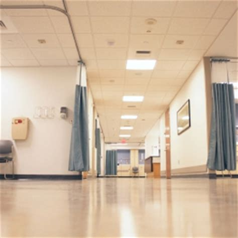aids healthcare foundation  build clinic  sa health