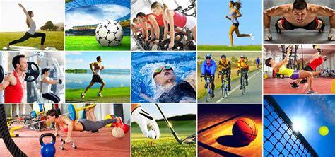 Deportes Y Am by 191 Qu 233 Deportes Se Practican En Honduras Honduras Mi Pa 237 S