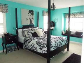 bedroom furniture for teenage girl 25 best ideas about teen bedroom furniture on pinterest