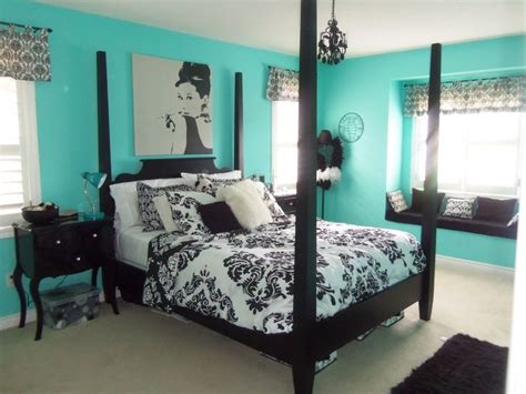 how to decorate a teenage bedroom 25 best ideas about teen bedroom furniture on pinterest