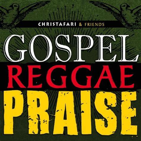 A Place Reggae Version Gospel Reggae Praise Christafari And Friends Ecoute Gratuite Sur Deezer