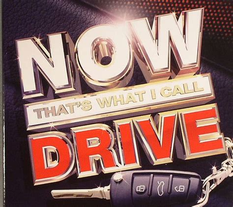 drive now uk various now that s what i call drive vinyl at juno records
