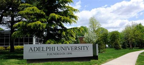 Adelphi Mba Management by Top 25 Mba Programs In New York 2017