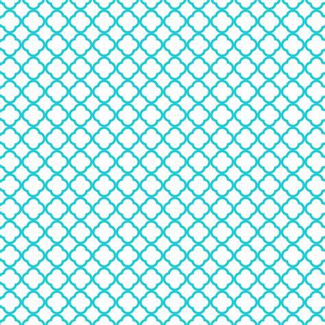 pattern paper printable free doodlecraft more free printable patterns