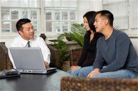 Auto Insurance Broker by Car Insurance