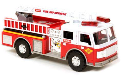 brio light and sound fire engine fire engine sounds fire free engine image for user