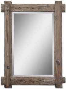 rustic mirrors for bathrooms news rustic bathroom mirror on rustic bathroom mirror be