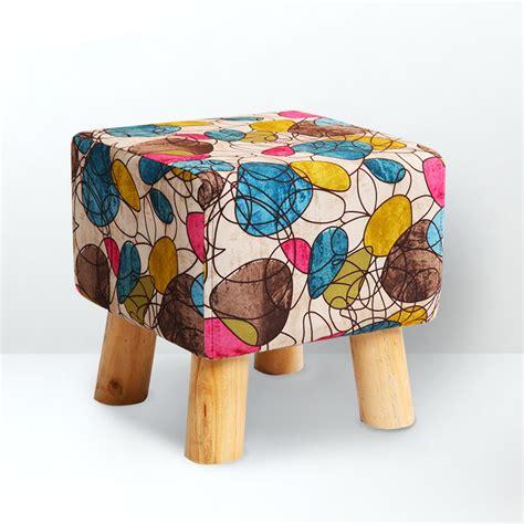 arredare con i tessuti arredare con i tessuti architettura e design a roma