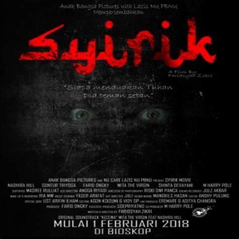 film ruqyah full download film syirik 2018 full movies elshafilm