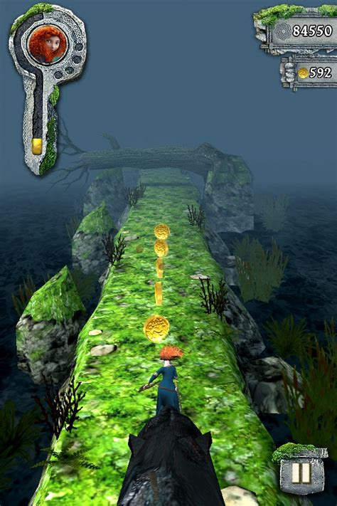 temple run 3 apk free hassan arif