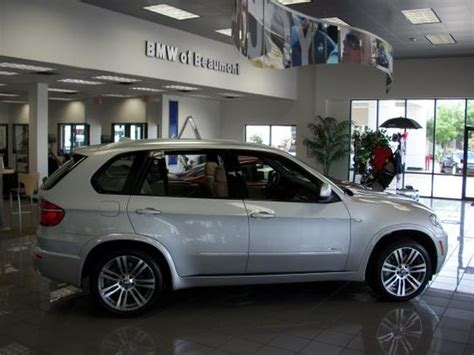 bmw beaumont inventory used car dealers beaumont tx upcomingcarshq