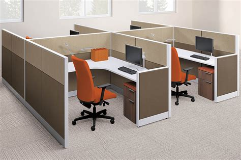 hon cubicles and workstations officemakers office